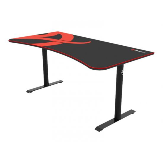 Arozzi Arena Gaming Bord - Sort