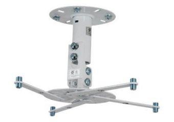 B-TECH System V BT5890-010
