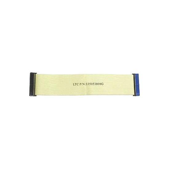 HP IDE- / EIDE-kabel - 24 cm