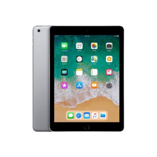 """Apple 9.7-inch iPad Wi-Fi - 6. generation - tablet - 128 GB - 9.7"""""""