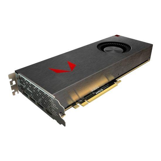 XFX Radeon RX Vega 64 &#45 AMD Radeon RXVEGA64 &#45 8GB HBM2 - PCI Express 3.0