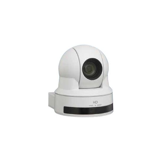 Sony EVI-H100V/W - videokonference kamera