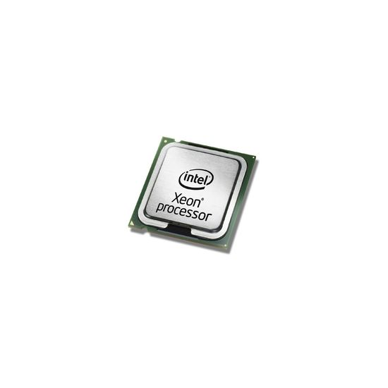 Intel Xeon E5-2660V3 - 2.6 GHz Processor - LGA2011-v3 Socket - 10-kerne med 20 tråde - 25 mb cache