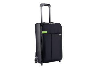 Leitz Complete Smart Traveller