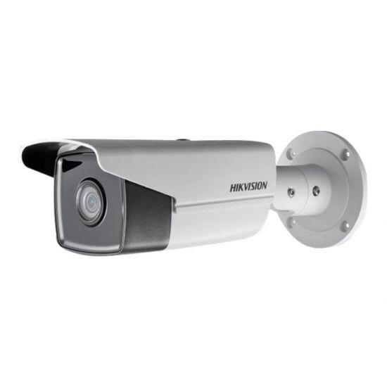 Hikvision EasyIP 2.0plus DS-2CD2T43G0-I5 - netværksovervågningskamera