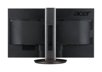 """Acer XF270HU &#45 LED-Skærm 27"""" AMD FreeSync IPS 4ms"""