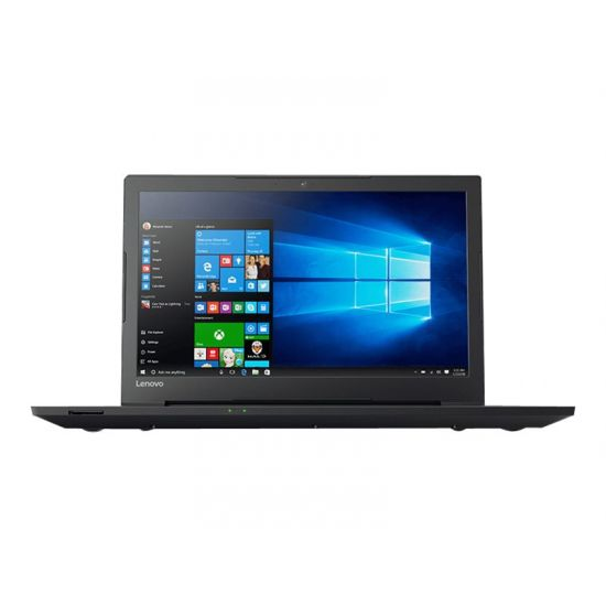 "Lenovo V110-15IAP 80TG - Intel Celeron N3350 / 1.1 GHz - 4 GB DDR3L - 128 GB SSD - (2.5"") SATA - Intel HD Graphics 500 - 15.6"""