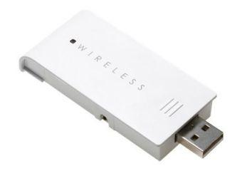 Epson ELPAP03 Wireless LAN a / b / g