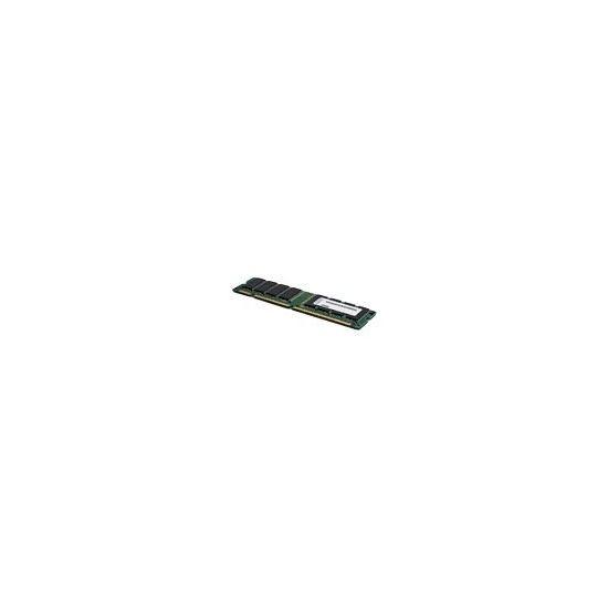 Lenovo - DDR - 256 MB - DIMM 184-PIN
