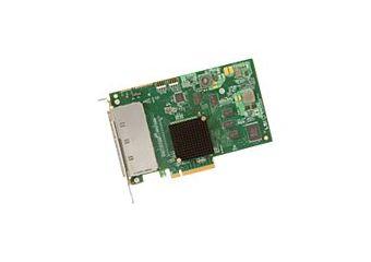 LSI SAS 9201-16e