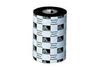 Zebra 5095 Resin