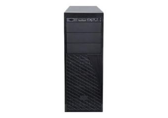 Intel Server Chassis P4308XXMFEN