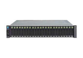 Fujitsu ETERNUS DX 60 S3