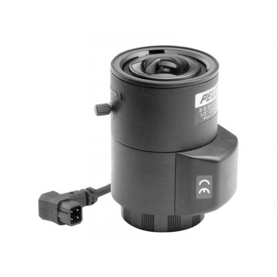 Pelco 13VDIR Series 13VDIR2.8-11 - CCTV objektiv - 2.8 mm - 11 mm