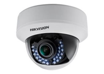 Hikvision Turbo HD Camera DS-2CE56D5T-AVFIR