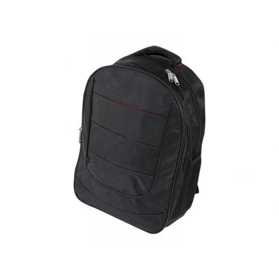 DELTACO NV-778 - rygsæk til notebook