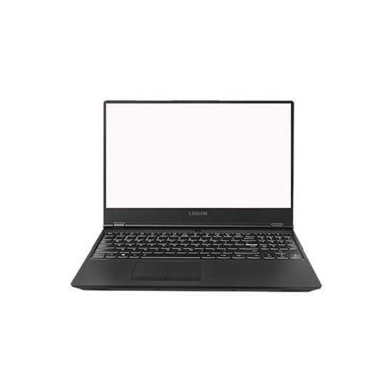 """Lenovo Legion Y530-15ICH - Intel Core i7 (8. Gen) 8750H / 2.2 GHz - 16 GB DDR4 - 512 GB SSD - NVIDIA GeForce GTX 1060 6GB - 15.6"""" IPS"""