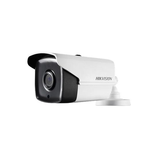 Hikvision 5 MP Ultra-Low Light EXIR Bullet Camera DS-2CE16H8T-IT