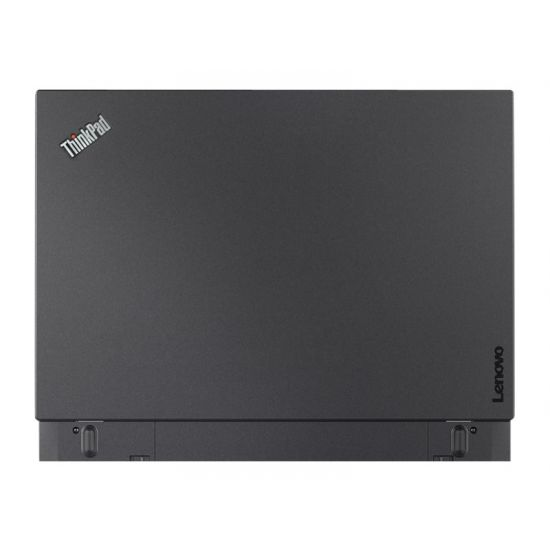 "Lenovo ThinkPad P51s 20HB - Intel Core i7 (7. Gen) 7500U / 2.7 GHz - 16 GB DDR4 - 512 GB SSD - (M.2) PCIe - TCG Opal Encryption 2, NVM Express (NVMe) - NVIDIA Quadro M520 / Intel HD Graphics 620 - 15.6"" IPS"