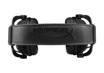 Kingston HyperX Cloud II Gaming Headset
