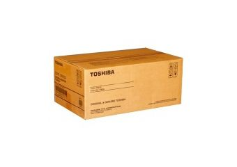 Toshiba DK-10