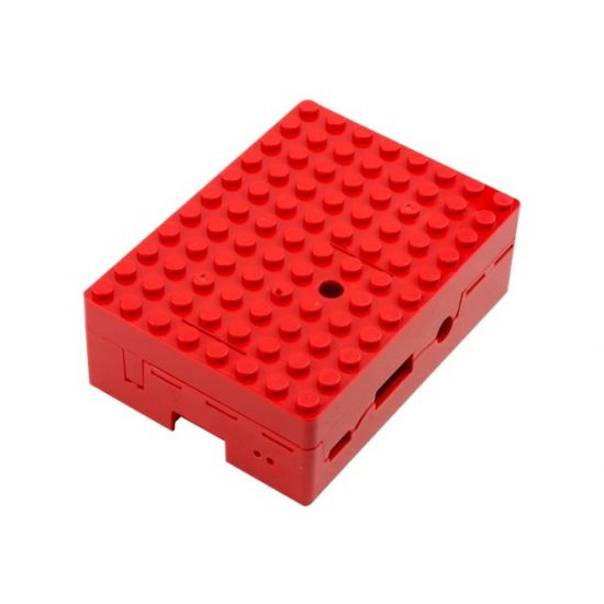 Multicomp Pi-BLOX