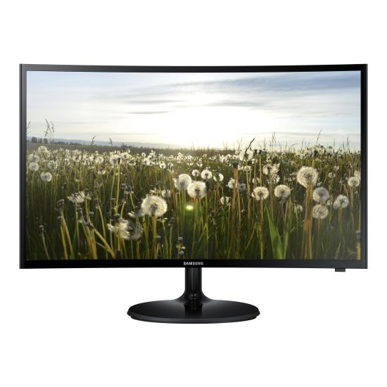 "Samsung VF39 Series V32F390FEX &#45 LED-Skærm 32"" VA 4ms - Full HD 1920x1080"