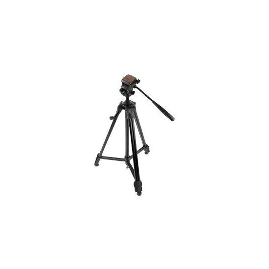 Walimex FW-3950 Semi-Pro - stativ med ben