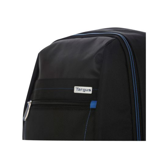 Targus Prospect rygsæk til notebook