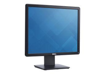 """Dell E1715S &#45 LED-Skærm 17"""" TN 5ms"""