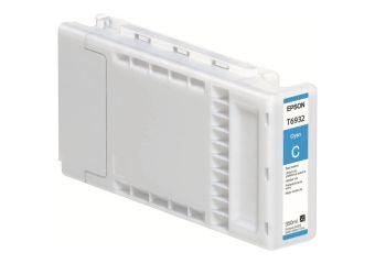 Epson T693200