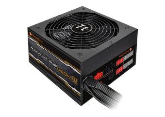 Thermaltake SMART SE 630W &#45 strømforsyning &#45 630W