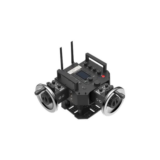 DJI Master Wheels 2-Axis - trådløst hjulkontrolsystem