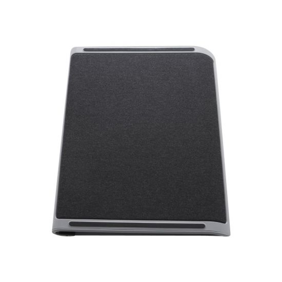 Targus Lap Chill Pro - blæser til notebook