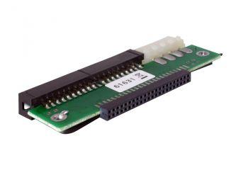 DeLOCK IDE- / EIDE-adapter
