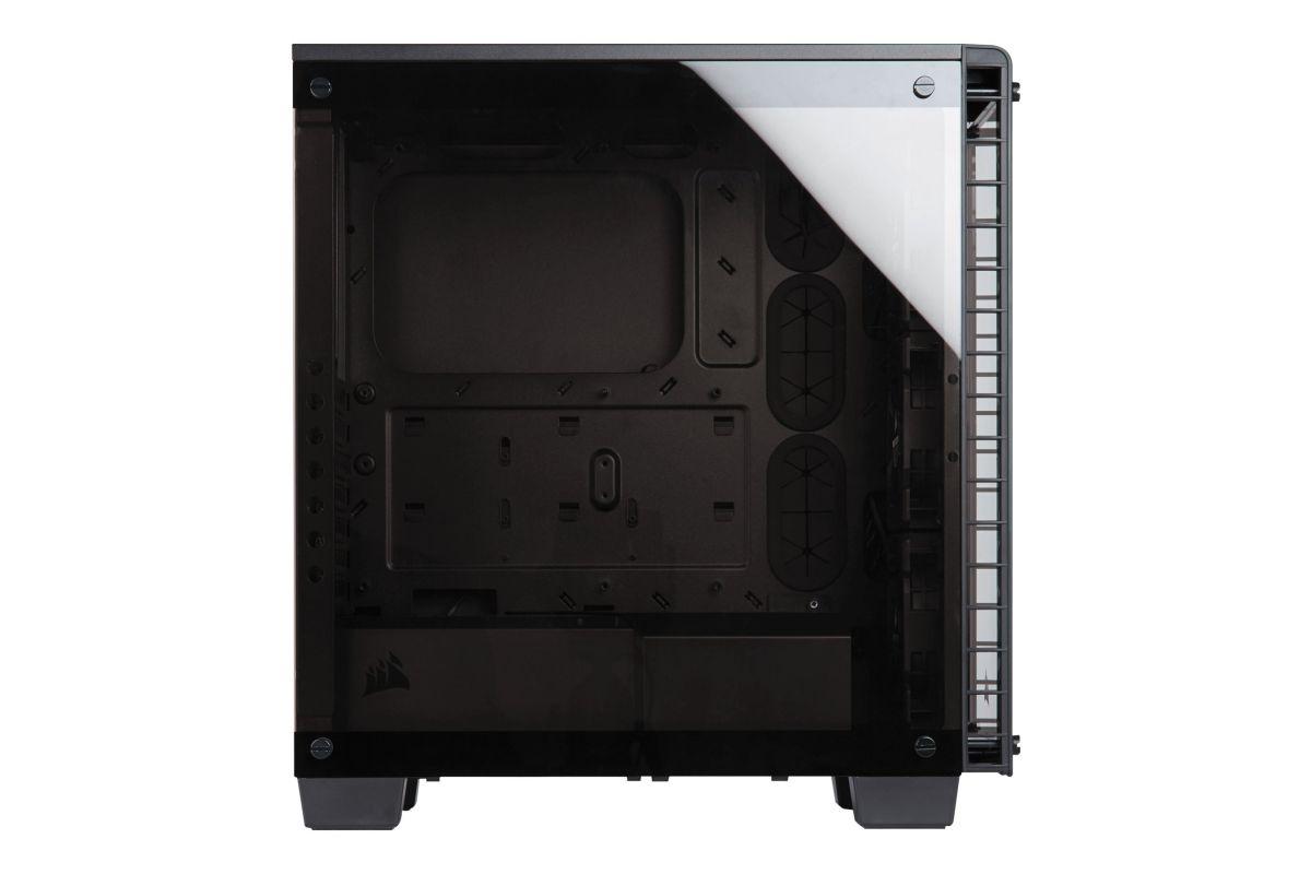 Corsair Crystal Series 460X RGB