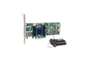 Microsemi Adaptec maxCache 2.0 6805TQ