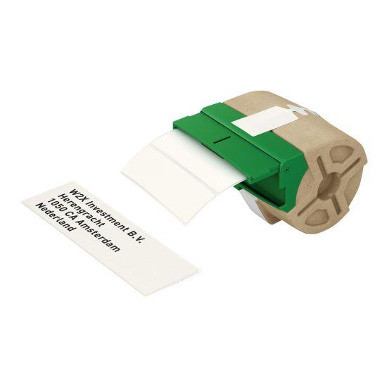 Leitz Icon - adresseetiketter - 690 etikette(r)