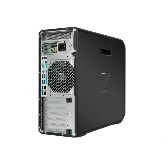 HP Workstation Z4 G4