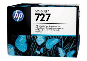 HP 729