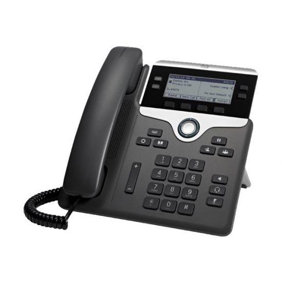 Cisco IP Phone 7841 - VoIP-telefon