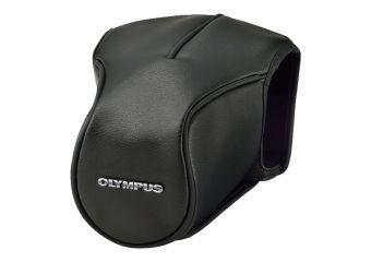 Olympus FBC