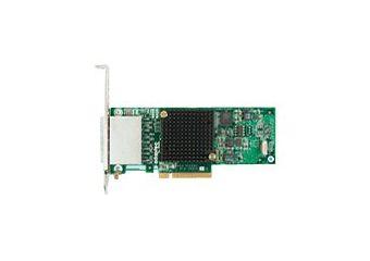 Microsemi Adaptec 70165H