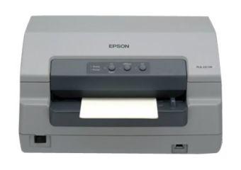 Epson PLQ 22CSM