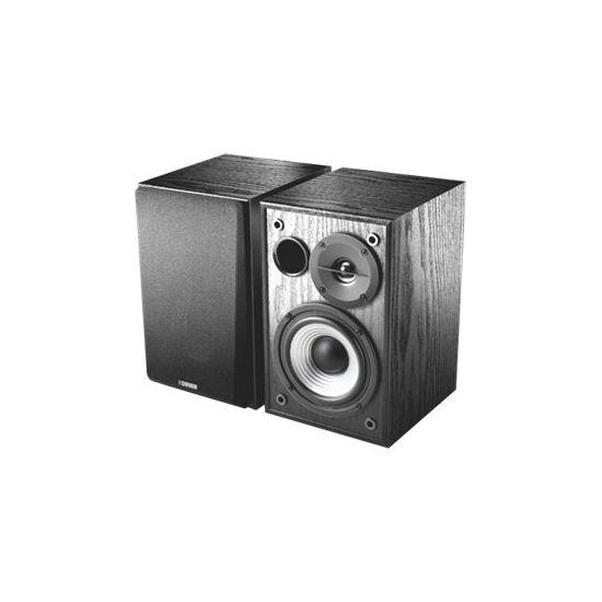 Edifier Studio 980T - højttalere
