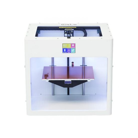 CraftBot 2 - 3D printer