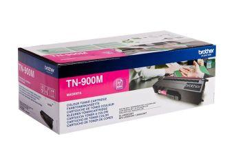 Brother TN900M