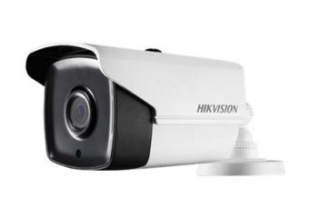 Hikvision Turbo HD Camera DS-2CE16H0T-IT1E