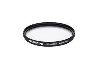 Olympus PRF-D46PRO