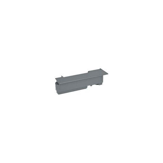 Lexmark - opsamler til overskydende toner - LCCP